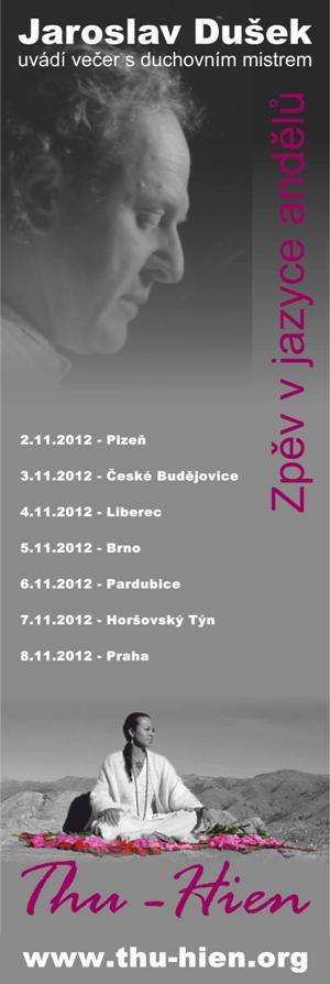 event_jaroslavdusek_november2012