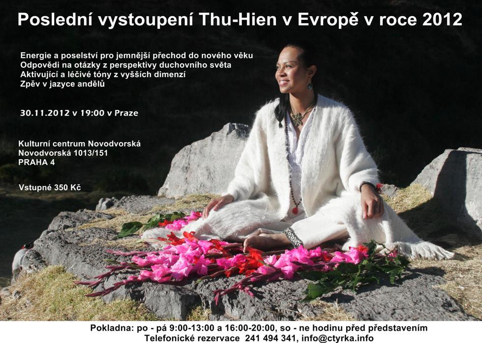 event_prague_20121130