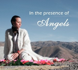CD_in_the_presence_of_angels_1