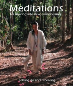 CD_meditations_letting_go_and_receiving